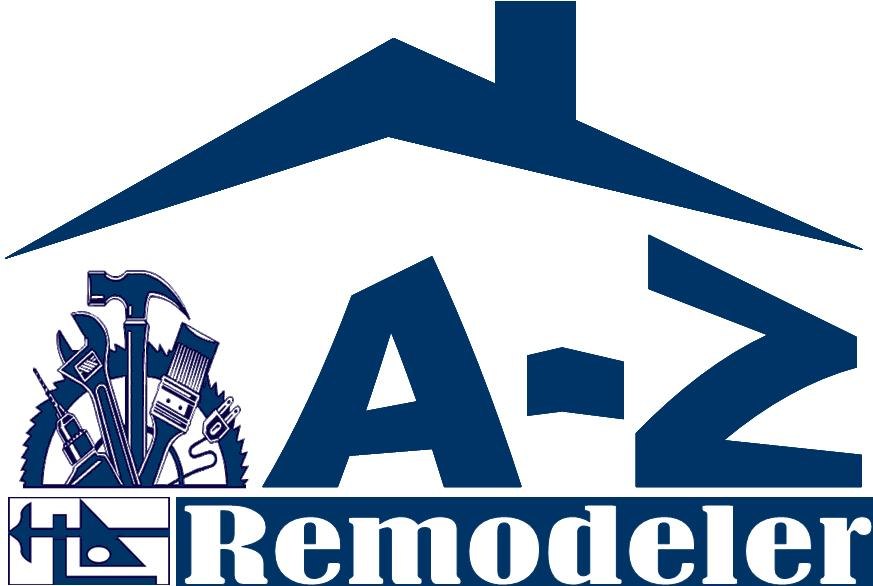 homeremodeling logos_petal